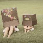 Bootcamp: de creatieve docent