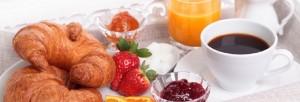 fiche ontbijt